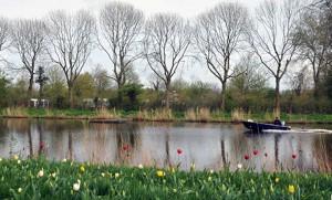 06 Gemeente Dongeradeel